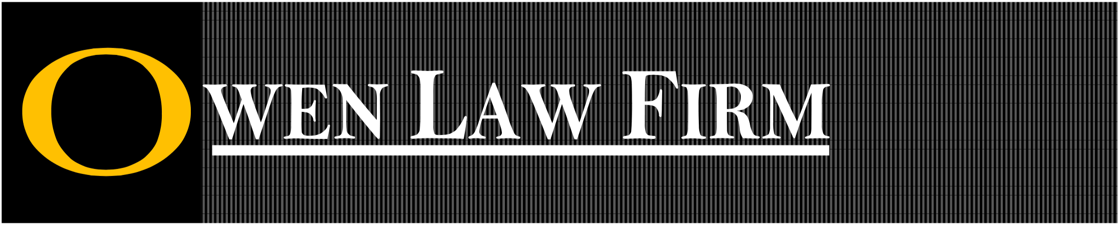 Owen & LoBello Law Firm